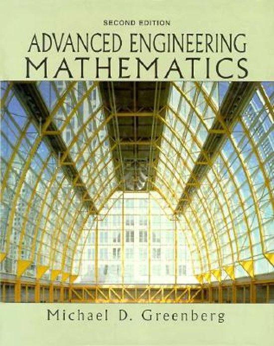 Download\u003e\u003e advanced engineering mathematics zill 4th edition pdf - advanced engineering mathematics zill pdf