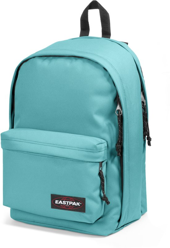 Kleur Plum Bol.com | Eastpak Back To Work - Rugzak - 15 Inch