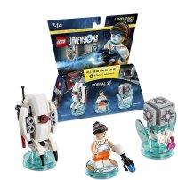 bol.com | LEGO Dimensions - Level Pack - Portal 2 ...