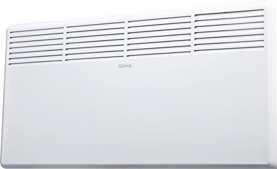 Related Keywords Suggestions For Elektrische Radiator - Elektrische Radiator