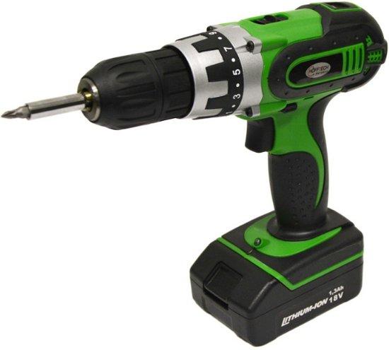 18 Volt Accuboormachine Bol.com | Accuboormachine 18 Volt Li-ion