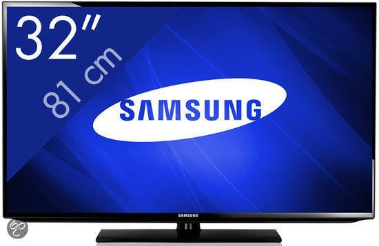 Hdmi Tv Kopen Bol.com | Samsung Ue32eh5300 - Led-tv - 32 Inch - Full Hd