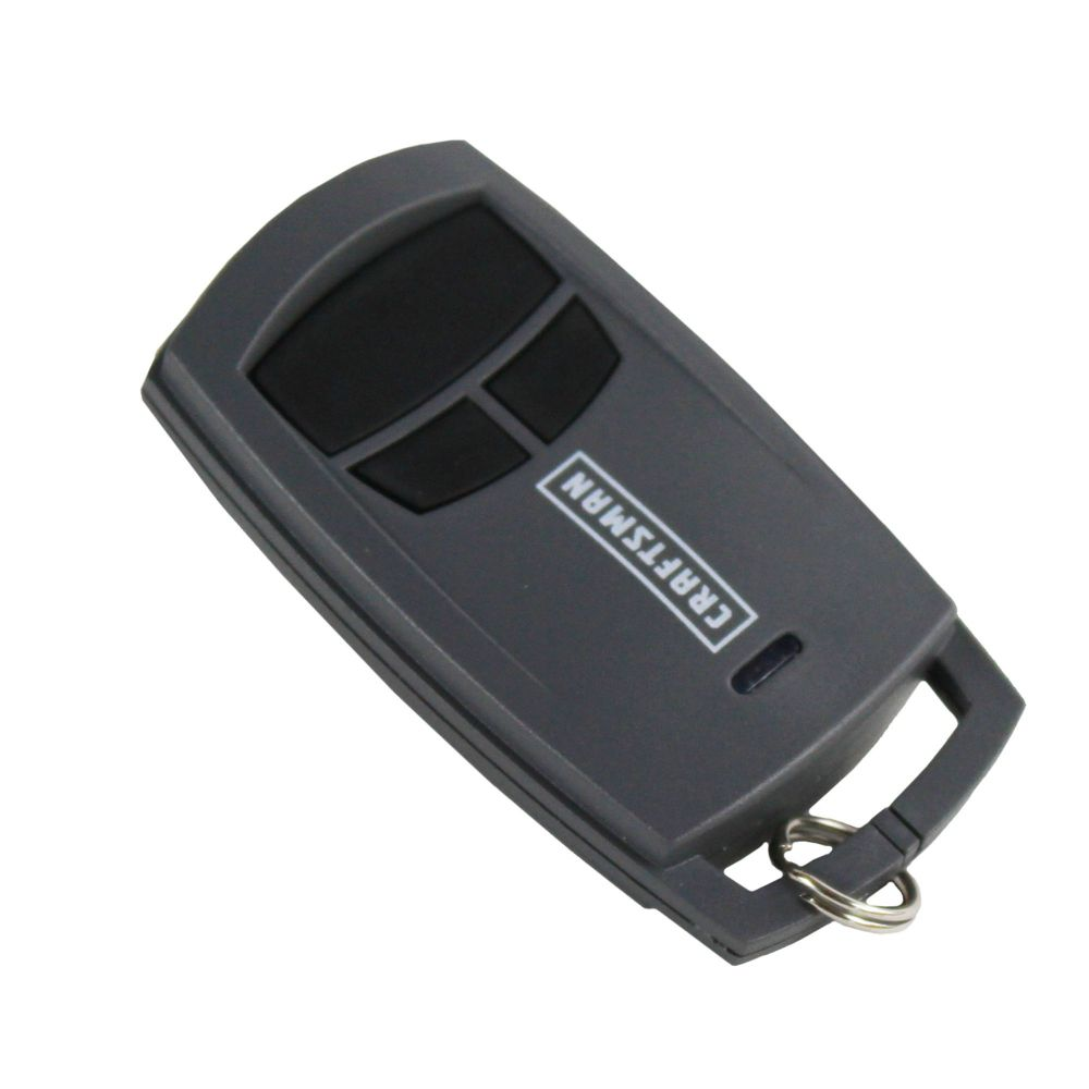 Garage Door Opener Remote Garage Door Opener Universal Remote Control 30499