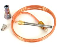 Furnace Thermocouple | Part Number H06E-036 | Sears ...