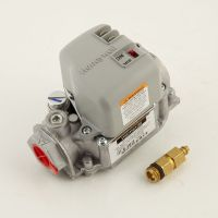 Furnace Gas Valve   Part Number 624586   Sears PartsDirect
