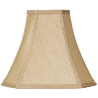 Escondiv: Large Selection Fabric Lamp Shades