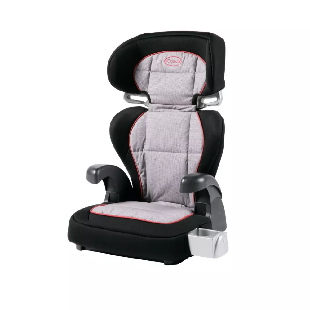 Infant Carrier Kmart Seat Covers Kmart Car Seat Covers