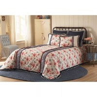 Bedspreads - Bed & Bath - Lawn & Garden - Renovate Your World