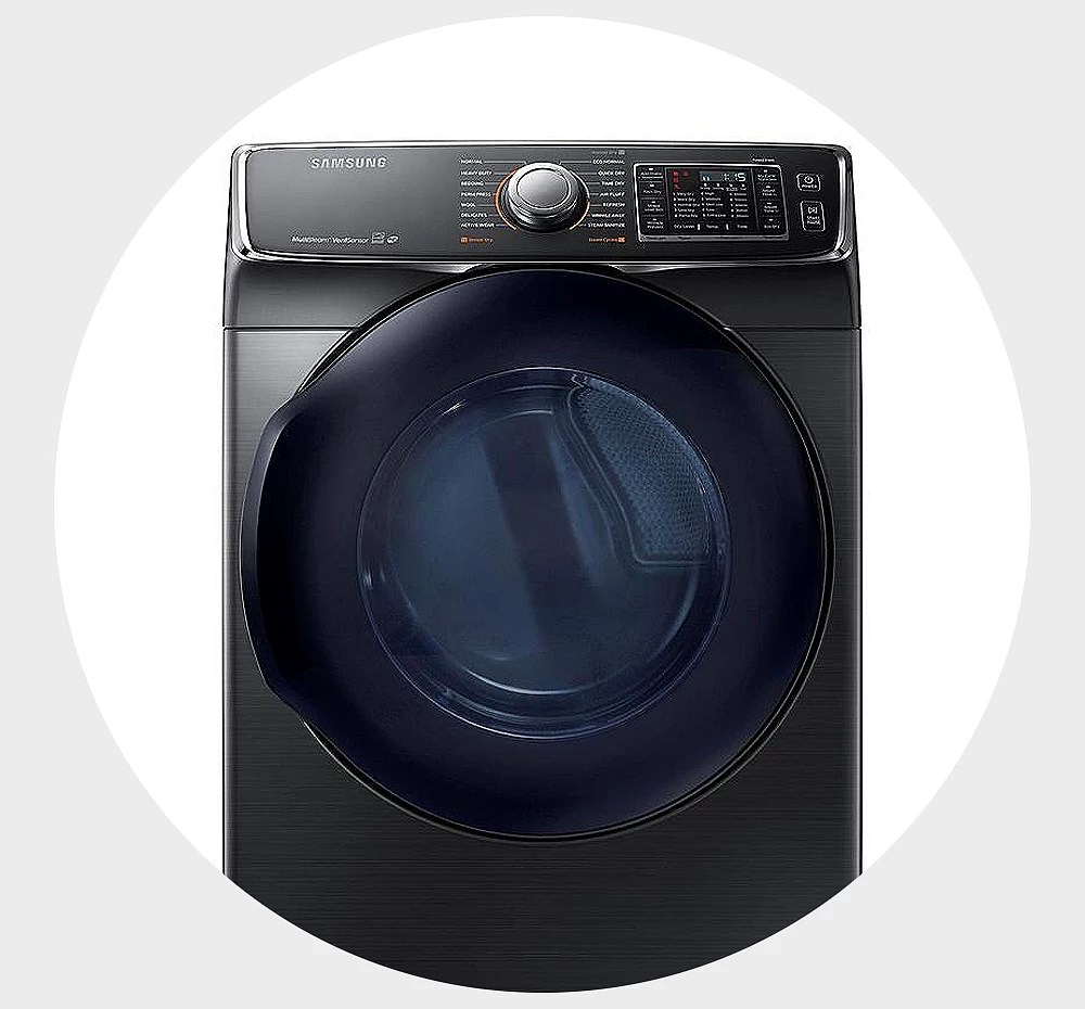 Washer And Dryer Calgary Appliances Home And Kitchen Appliances Sears