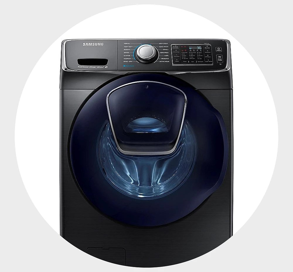 New Washer And Dryer Appliances Home And Kitchen Appliances Sears