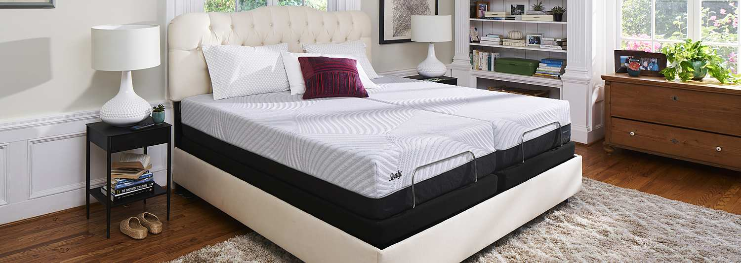 Bedroom Mattress Mattress Sizes What Are The Standard Mattress Dimensions Sears