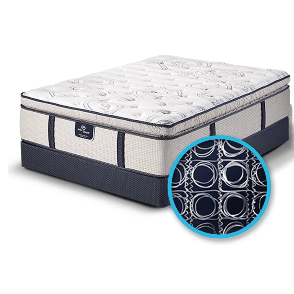 Serta Mattress Uk Shop The Best Reviewed Mattresses Accessories At Sears