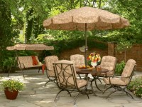 Jaclyn Smith Today-Addison Patio Collection