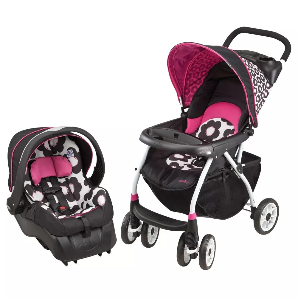 Infant Carrier Kmart Shop For Brand In Baby Car Seats Strollers At Kmart