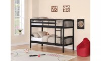 10 Tips to help you buy the best bunk bed for kids - A ...