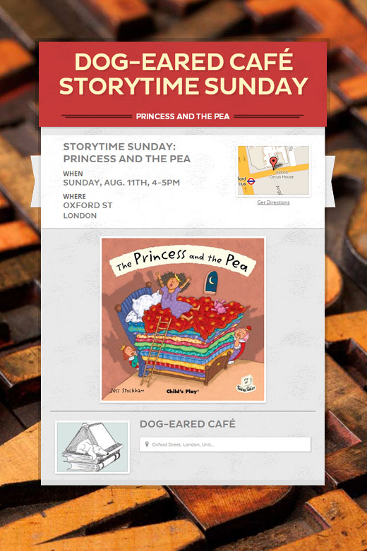 Beautiful and easy to use newsletters Smore