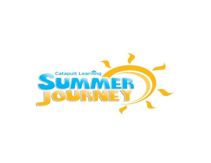 Summer Journey Smore Newsletters
