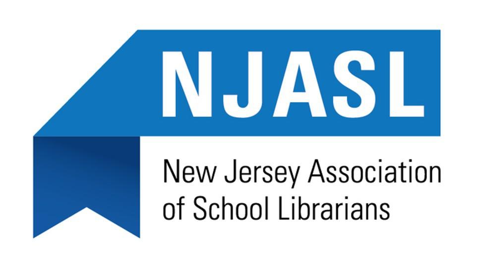 NJASL - Newsletter - \