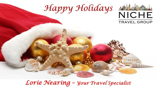 SEASONS GREETINGS Smore Newsletters for Business