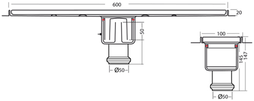 ceiling fan wiring diagram 3 wire 4 wire house caroldoey