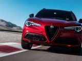 The Most Popular Luxury Cars And Suvs Thestreet