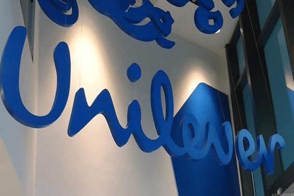 Flipboard Mattress Firm Seeks To Close 700 Stores