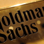 Pewter_Wings_Golden_Horns_Stone_Veils_GS_04 Uploads From Golden Gs