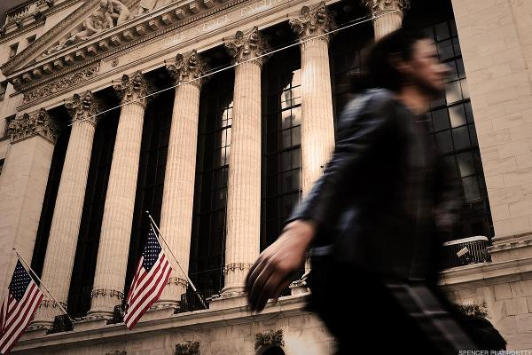 Apple Inc - NASDAQAAPL - Stock Quote  News - TheStreet