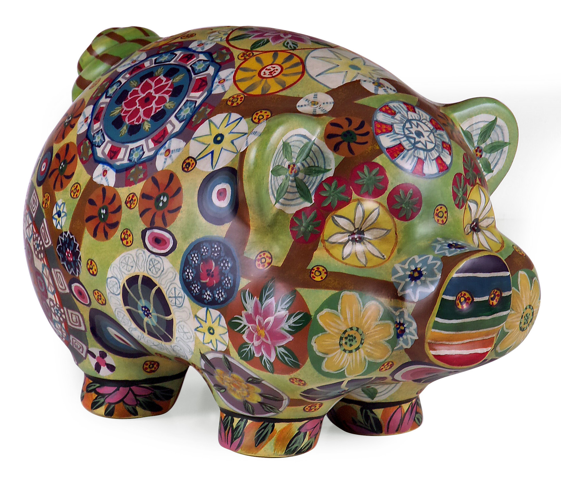 Piggy Bank Adult 5 Gifts Almost As Good As Cash And Way More Thoughtful