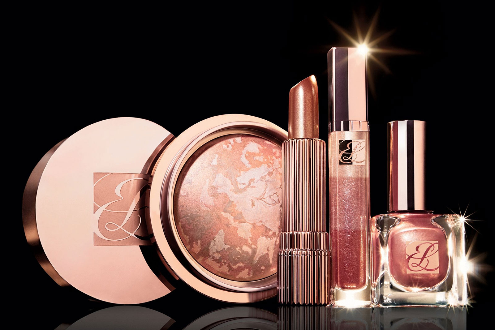 Fall Christian Wallpaper What To Expect When Estee Lauder El Reports Q4 Results