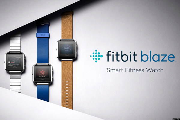 Two Sides of the Fitbit Story Technical vs Fundamental -- Which