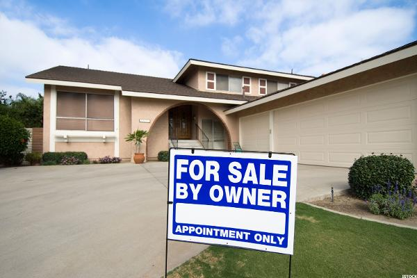 Rent-To-Own How to Buy a Home When You Think You Can\u0027t Afford It