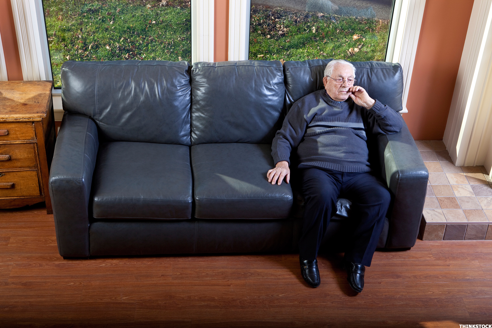 Möbel Boss Big Sofa Swing 5 Hardest Things About Retirement That You Aren T Expecting