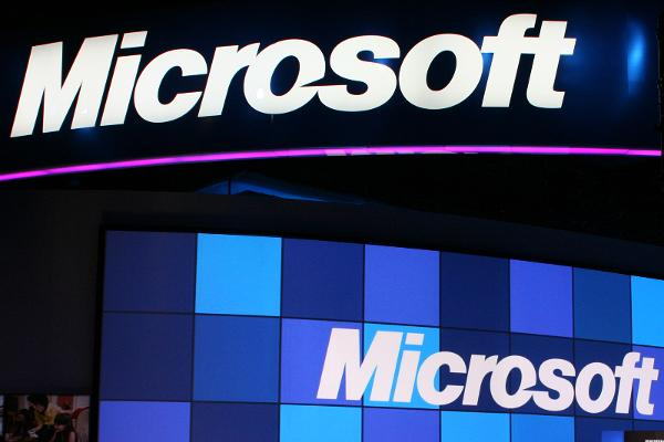 Here Comes Microsoft\u0027s Big Payday for Its Facebook Investment