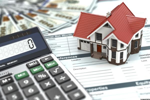 How to Find the Best Home Loan Mortgage Calculator - TheStreet - refinance calculator