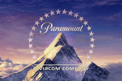 Viacom (VIAB) Stock Up on Paramount Pictures Stake Interest - TheStreet