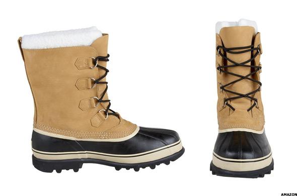 10 Best Winter Boots For Men Thestreet