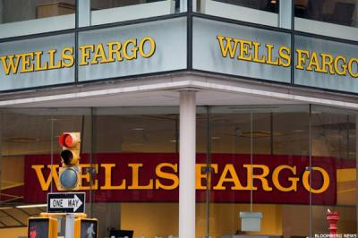 Wells Fargo Hit With Car Loan Customer Lawsuit While Backlash Grows - TheStreet