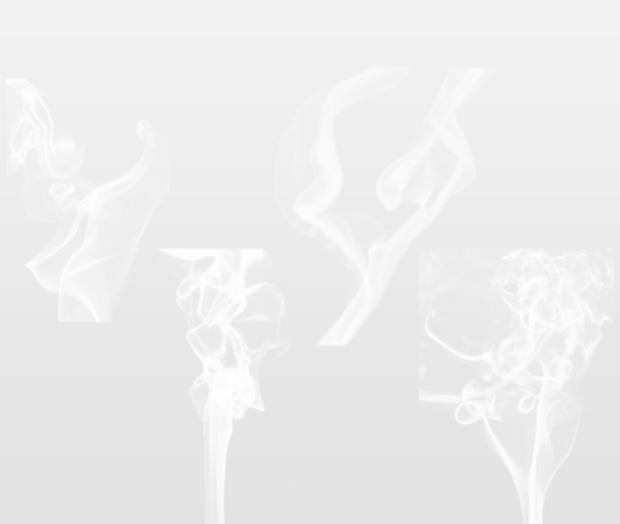 Cigarette Wallpaper Hd 50 Free Smoke Brushes For Photoshop