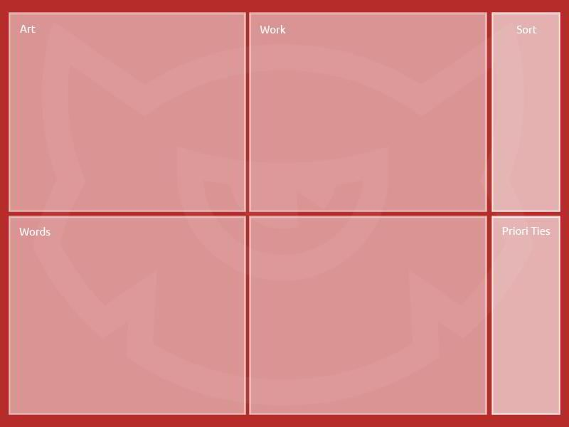 Free Wallpapers To Organize Plan Prioritize Files On