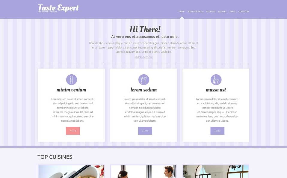 product review templates - Ozilalmanoof