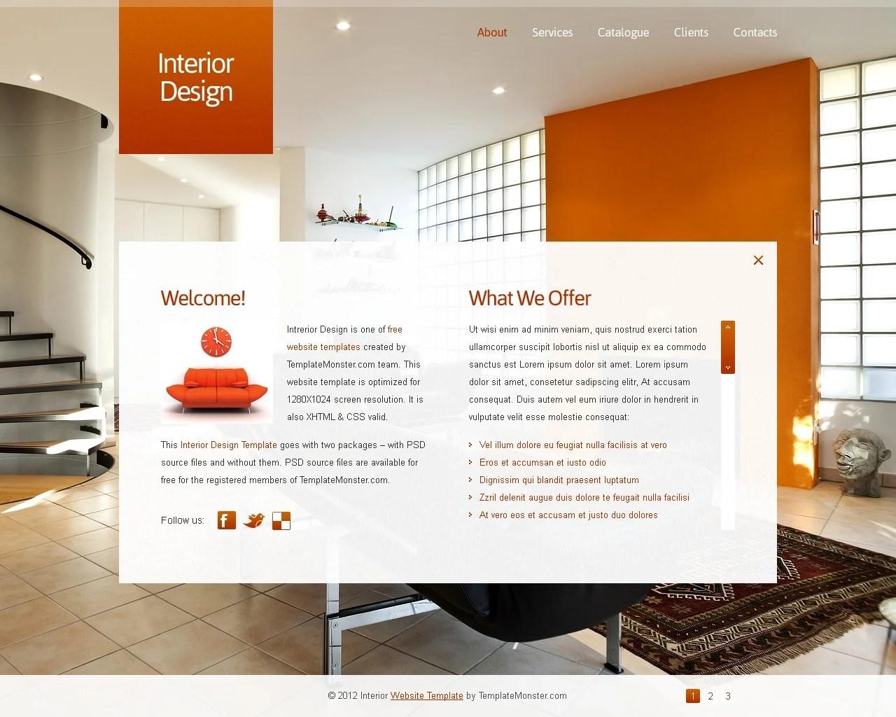 Raumgestaltung Software Wohnzimmer Design Programm