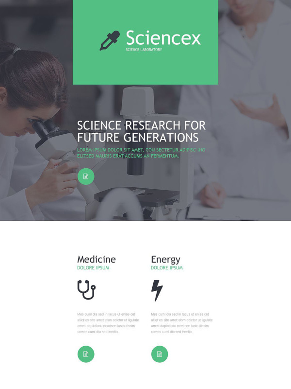 Free High School Newsletter Examples Template Definition Biology