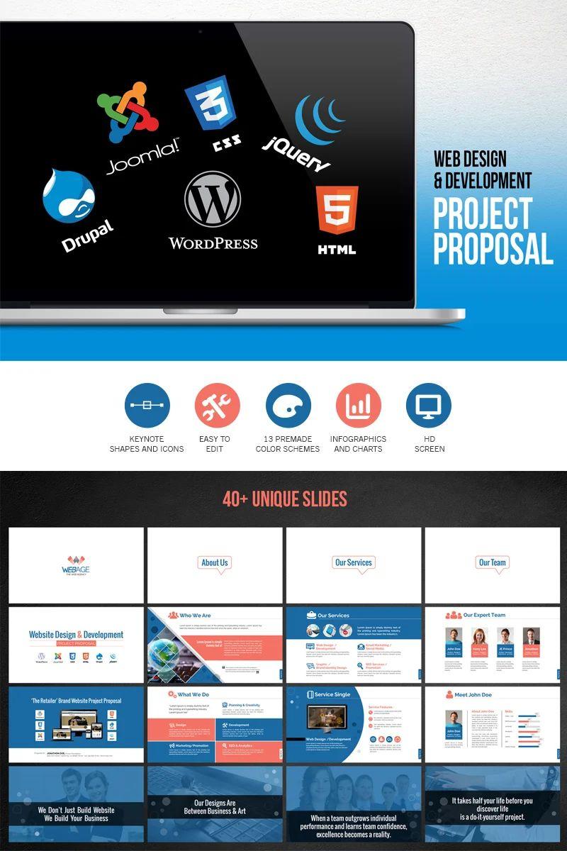 powerpoint free design templates