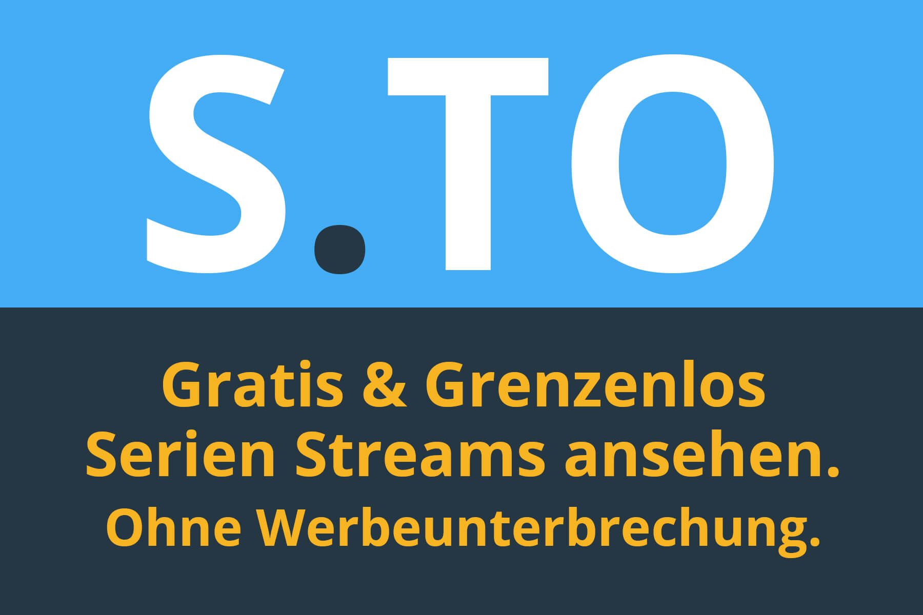 Foto Gratis Home S To Tv Serien Streams Gratis Online Anschauen
