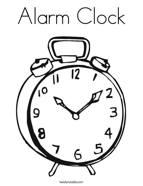 time clock switch ledningsdiagram