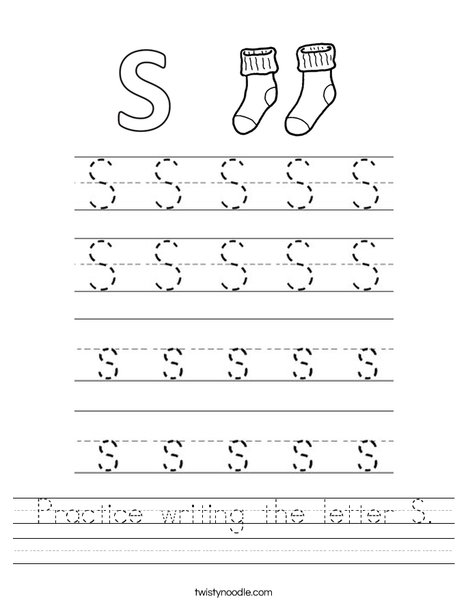 letter writing practice sheets - Bire1andwap