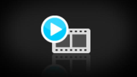Vidéo Comment Avoir des Points Microsoft GRATUIT pour xbox live 2013