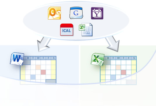 WinCalendar Calendar Maker  Word, Excel, PDF Calendar downloads - school calendar creator
