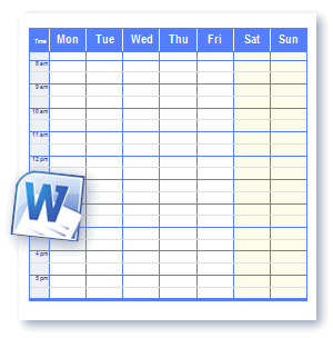 English Calendar Pdf Pdf Calendar Official Site Printable Schedule Templates In Word And Open Office Format